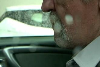 Cazul bărbatului din Iași care a fost prins de patru ori la volan fără carnet