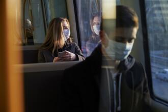 """Românii din diaspora, între siguranță pe timp de pandemie și dorul de casă. """"Greu. Ei sunt acolo și noi suntem aici"""""""