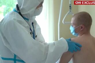 Cursa globală pentru vaccinul anti-COVID. De unde vin cele mai mari speranțe