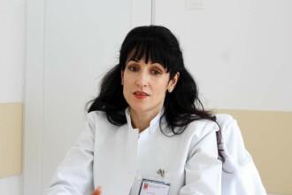 Managerul Spitalului Județean Galați: Avem nevoie de cadre medicale pentru a putea pune în funcțiune unitatea mobilă de ATI