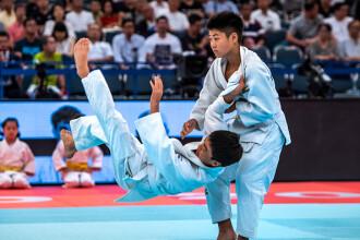 Chinurile îndurate de sportivii minori din Japonia. Raportul care dezvăluie decese și abuzuri sexuale
