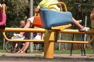 Cele mai noi provocări pentru familiile cu copii mici. Fenomenul ce a luat prin suprindere autoritățile