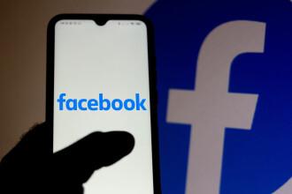 Facebook a dat în judecată Comisia Europeană. Care este motivul