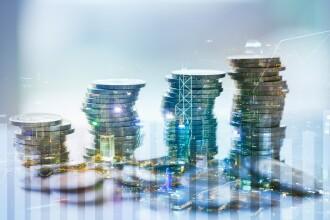 CE intervine pentru redresarea piețelor de capital, în contextul crizei provocate de pandemie