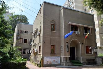 Medic de la DSP București, infectat cu COVID. 2 persoane cu care a intrat în contact, pozitive