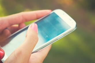 Țara care a lansat o aplicație pentru smartphone de urmărire a persoanelor infectate cu Covid-19. Cum funcționează