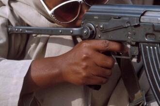 Masacru în Sudan. Peste 60 de persoane au fost ucise în urma unui atac armat