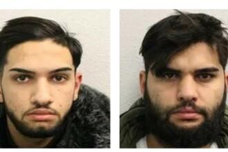 Tânără, forțată de 2 români să se culce cu 15 bărbați pe zi, în Anglia. Ce i-au promis înainte