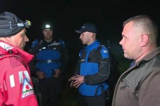 Tragedie în Munții Rodnei. Un turist german a murit, după ce a fost lovit de trăsnet