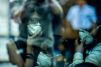 Fenomen bizar în Peru. Peste 900 de femei, dispărute pe timpul izolării cauzate de pandemie