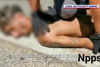 """Caz șocant în Italia. Un român, acuzat că și-a exploatat copilul în vârstă de 2 ani: """"Este o rușine"""""""