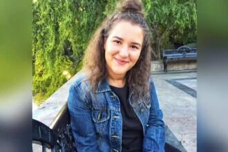 Tânără din Argeș, răpusă de Covid-19 la o săptămână după mama ei. Ultimele sale cuvinte din spital