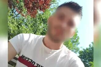 Un tânăr din Dolj s-a sinucis din dragoste, dar a luat cu el și două vieți nevinovate