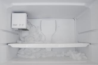 Motivul revoltător pentru care un bărbat a ascuns cadavrul mamei sale într-un congelator timp de câteva luni