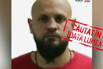 """Românul """"Virus"""", unul dintre cei mai periculoşi hackeri din lume, va fi extrădat din Columbia în SUA"""