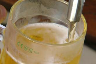 Suntem pe locul trei în lume la consumul de bere. Ce sortiment prinde din ce în ce mai bine la români