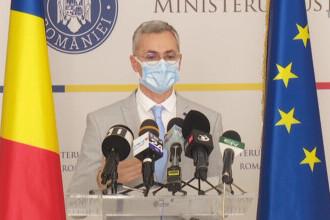 """Comisia de la Veneția s-a pronunțat. Ministrul Justiției: """"Secția Specială trebuie desființată"""""""