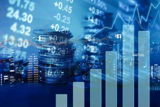 Comisia Europeană urcă din nou prognoza de creștere economică pentru România. Cîțu: