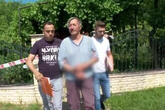 Bănuitor și posesiv, un bărbat din Argeș a recurs la un gest șocant pentru că suspecta că soția sa are o relație cu fiul lor