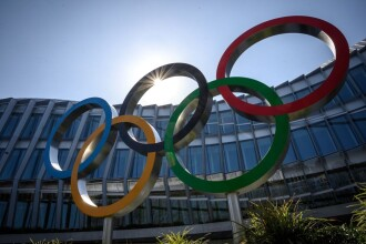Jocurile Olimpice de la Tokyo se vor desfășura fără spectatori, după ce autoritățile au decretat stare de urgență