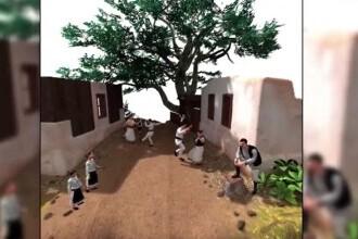Muzelee din România unde vizitatorii au parte de experiențe inedite prin intermediul realității virtuale
