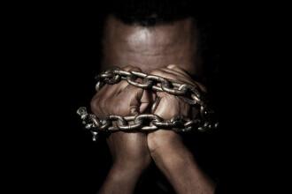 Țara care vrea 7 miliarde de lire sterline de la Marea Britanie ca daune pentru traficul de sclavi