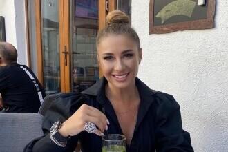 Ana Maria Prodan, la DNA: Am fost martor într-un dosar legat de clubul Rapid