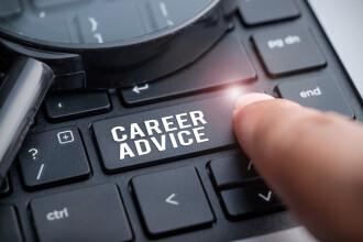 iLikeIT. Consiliere în carieră online. Cum poți obține gratuit ajutorul unui specialist