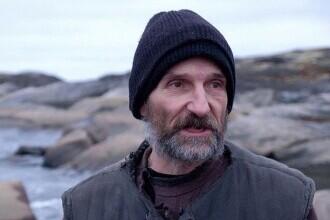 Muzicianul rock şi actorul Piotr Mamonov, figură proeminentă a scenei din Rusia, a murit din cauza Covid-19
