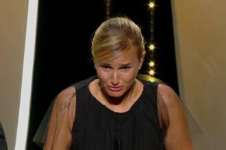 Cannes 2021: Lungmetrajul