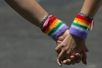 Ministru maghiar: Bruxelles-ul vrea accesul activiștilor LGBTQ în școli și grădinițe. Ce spune Ungaria despre rămânerea în UE