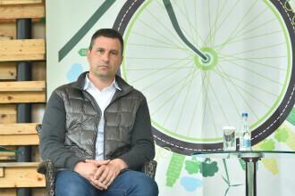 Cum explică ministrul Tanczos Barna opoziția României față de planul UE de protejare a pădurilor