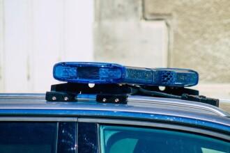 Un adolescent de 13 ani a fost găsit mort, cu capul tăiat și pus într-o găleată