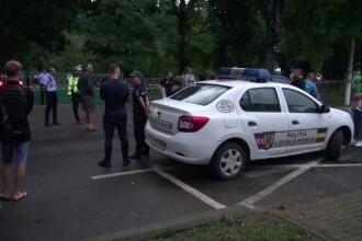 """Cine era bărbatul găsit împușcat într-o mașină din Roman: """"Un om deosebit"""""""