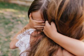 Studiu: Aproximativ 1,5 milioane de copii şi-au pierdut un părinte sau un îngrijitor din cauza Covid-19