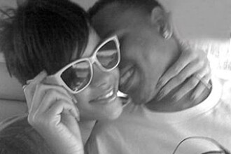 Rihanna a fost citata oficial sa depuna marturie impotriva lui Chris Brown