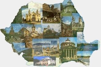 Vin turistii straini in Romania! Pentru ca aici totul e mai ieftin