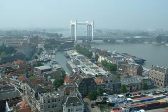 Parlamentar olandez: Imigrantii someri romani ar trebui expulzati din tara