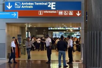 Au fost gasite ramasite ale avionului Air France! Nu exista supravietuitori