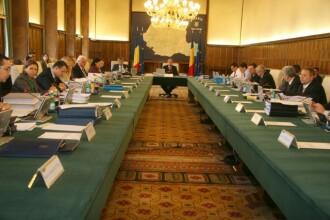 Dacian Ciolos, candidatul Romaniei pentru postul de comisar european!