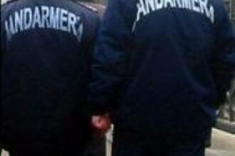 Anchete peste anchete in cazul jandarmilor acuzati de viol