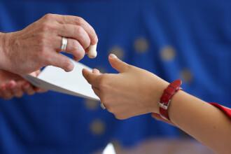 Se intoarce Romania la urne? Curtea Constitutionala studiaza probele!