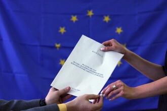Alegerile, sub semnul fraudei: 43 de persoane ar putea ajunge dupa gratii