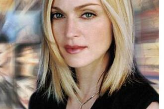 Madonna nu renunta la ideea de a mai adopta inca un copil!