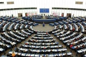 PE va solicita din nou, la Strasbourg, acceptarea României şi a Bulgariei în Schengen