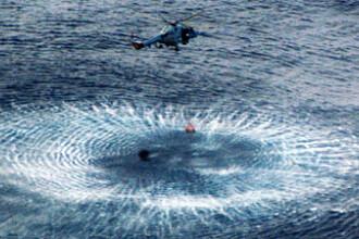 Trupurile a 44 de persoane de la bordul avionului Airbus au fost recuperate