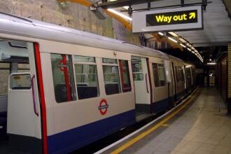 Amenda uriasa pentru britanicul care a inselat sistemul public de transport. Cum a reusit sa-si cumpere o masina de lux