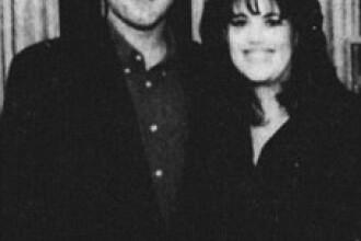 Detalii intime despre relatia dintre Monica Lewinsky si Bill Clinton. Caseta a ajuns la jurnalisti