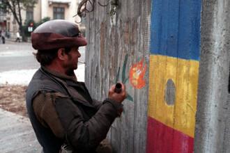 CEDO obliga Romania sa redeschida dosarul Mineriadei din 13-15 iunie 1990