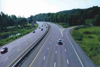 2 morti si 50 de raniti intr-un grav accident petrecut in Missouri, SUA